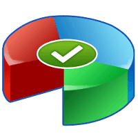 AOMEI Partition Assistant Pro Serial Key
