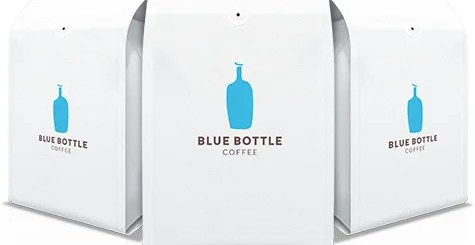 ブルーボトルコーヒー (Blue Bottle Coffee)、いよいよ来週3/7にオープン!