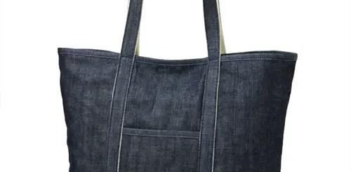 クラチカ 表参道店限定!ポーター (PORTER) × オーガビッツ (orgabits)とのコラボトートバッグが2種類発売!