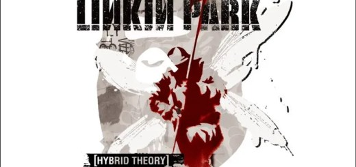 A BATHING APE × LINKIN PARK 15th記念!コラボレーションTEEが発売! (エイプ リンキンパーク)