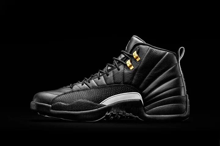 11/12まで!NIKE DONATES A DOZEN EXCLUSIVELY DESIGNED AIR JORDAN XII US13 OHSU Doernbecher