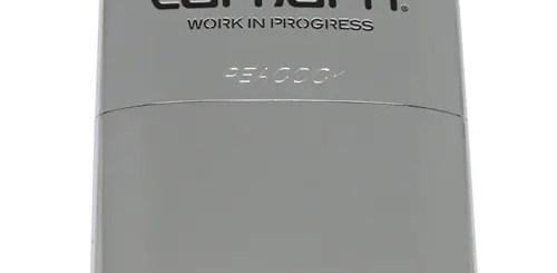 オイルを使用したカイロ!Carhartt WIP × PEACOCK HANDWARMERが発売中! (カーハート ピーコック ハンドウォーマー)