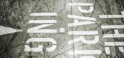 今度のコンセプトは「パーキング」!藤原ヒロシ新店「THE PARK・ING GINZA (ザ・パーキング 銀座)が3/26からオープン!