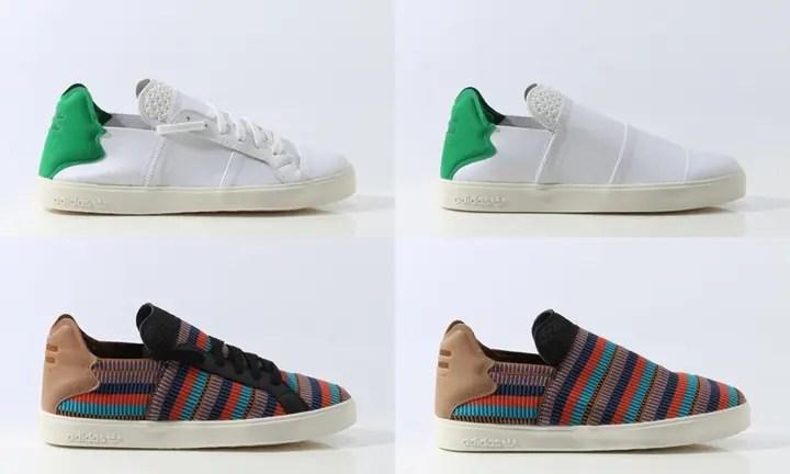 """【オンライン 5/5 10:00~発売】ファレル × アディダス adidas Originals Pharrell Williams """"PINK BEACH"""" COLLECTION"""