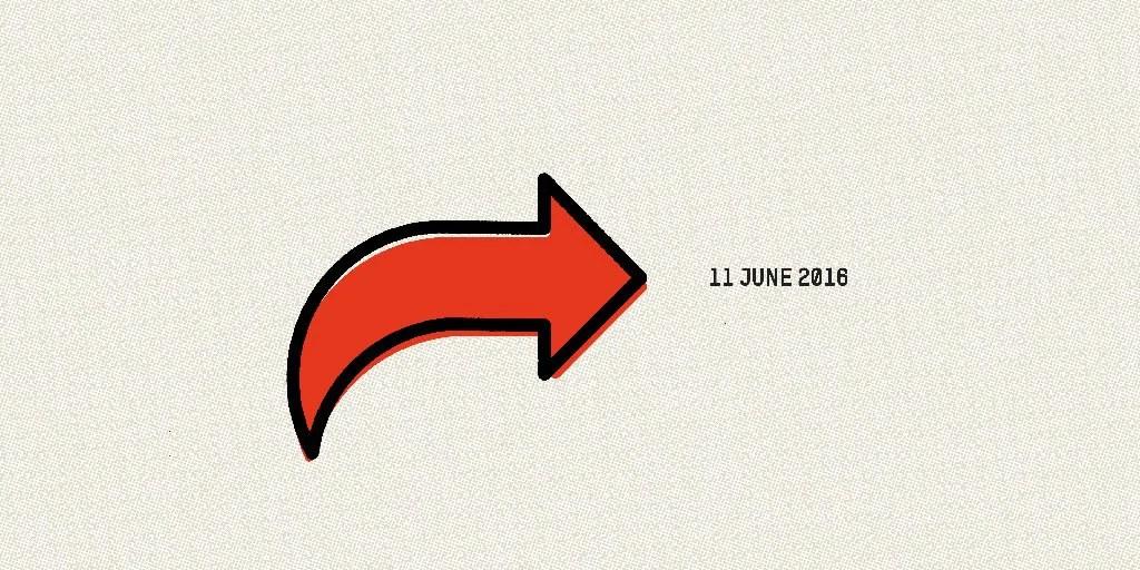 【速報】アディダス イージー ブーストが6/11発売とオフィシャル発表! (adidas Yeezy BOOST)