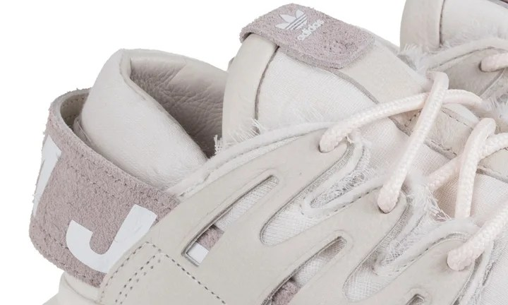 """スラムジャム × アディダス オリジナルス チュブラー ノヴァ """"ラグジュ テキスタイル パック"""" (SLAM JAM adidas Originals TUBULAR NOVA """"Luxe Textile Pack"""")[BB5749]"""