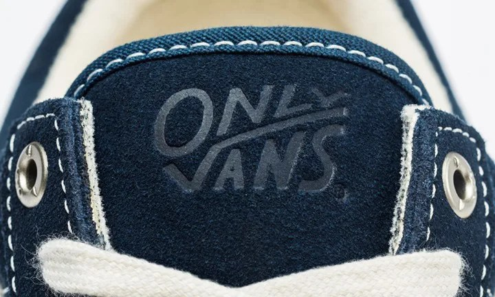 ONLY NY × VANS COLLECTIONが7/14発売! (オンリー ニューヨーク バンズ)