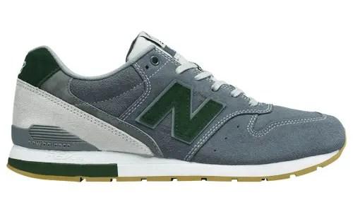 """アメリカの人気スポーツ""""Track & Field""""からインスパイアカラーのNew Balance MRL996が10月上旬発売! (ニューバランス) [MRL996NA/NB/ND]"""