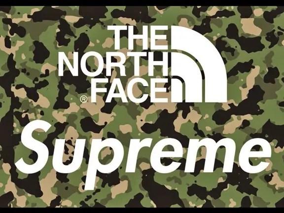 【速報】シュプリーム (SUPREME) × ザ・ノース・フェイス (THE NORTH FACE)コレクション 2016 F/Fが海外11/17発売か!?