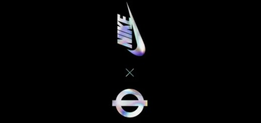 11/9発売!ロンドン限定!ナイキラボ × ラウンデル・ロンドン エア ズーム スピリドン (NIKELAB Roundel London AIR ZOOM SPIRIDON)