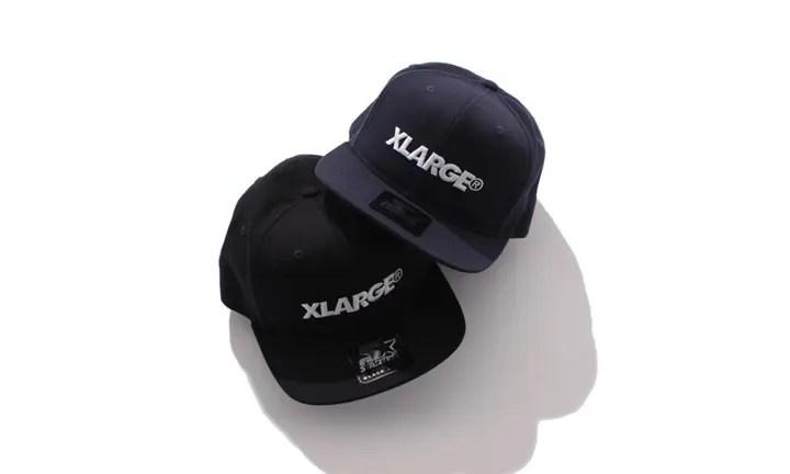 11/25発売!X-large × Starter Black label 2016 WINTER COLLECITON (エクストララージ スターター ブラック レーベル 2016 冬)