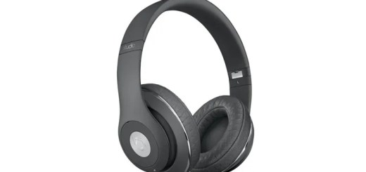 Beats by Dr.Dre × Alexander Wang SPECIAL EDITION STUDIO WIRELESS HEADPHONEが発売! (ビーツ・バイ・ドクタードレ アレキサンダー・ワン)
