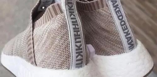adidas Consortium Tour SNEAKER EXCHANGEからKITH/NAKEDが登場! (アディダス コンソーシアム ツアー スニーカー エクスチェンジ キース ネイキッド)