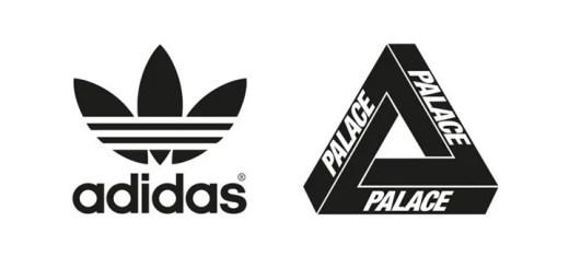 【速報】4/1展開!Palace Skateboard × adidas Originals 2017 SPRING/SUMMER (パレス アディダス オリジナルス 2017年 春夏モデル)