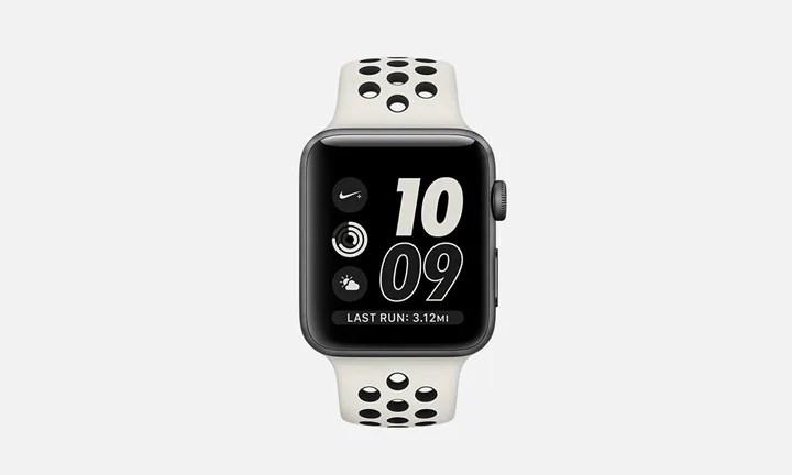 4/27からNIKE限定モデル「Apple Watch NIKELAB」が発売! (アップル ウォッチ ナイキラボ)