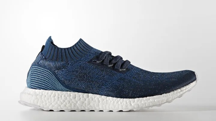 Http Www Adidas Com Us Ultraboost Uncaged Parley Shoes By Html