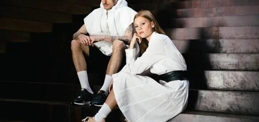"""5/27発売!adidas Originals x Avenue EQT 93/16 SUPPORT """"Antwerp Six"""" (アディダス オリジナルス アベニュー エキップメント サポート) [CP9639,9640]"""