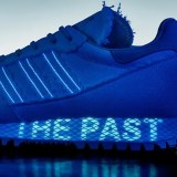 adidas Originals by DANIEL ARSHAMが7/22発売 (アディダス オリジナルス バイ ダニエル・アルシャム)