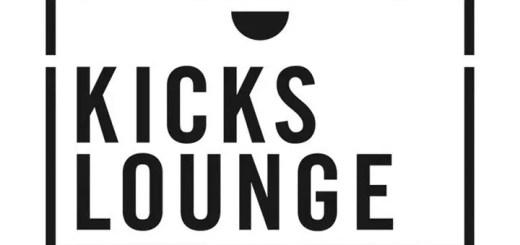 スポーツ、イノベーション、カルチャーを融合させ、東京のストリートカルチャーをナイキならではの視点で発信していく「NIKE KICKS LOUNGE OMOTESANDO-ナイキ キックス ラウンジ 表参道」が7/28にオープン!