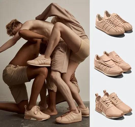 adidas Originals by Hender Schemeが国内9/2展開 (アディダス オリジナルス バイ エンダースキーマ)