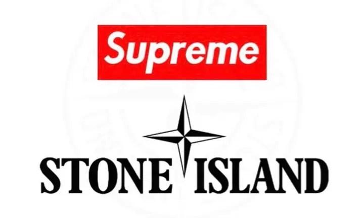 シュプリーム (SUPREME) × ストーンアイランド (Stone Island) 2017 F/W コレクションが近日展開か!?