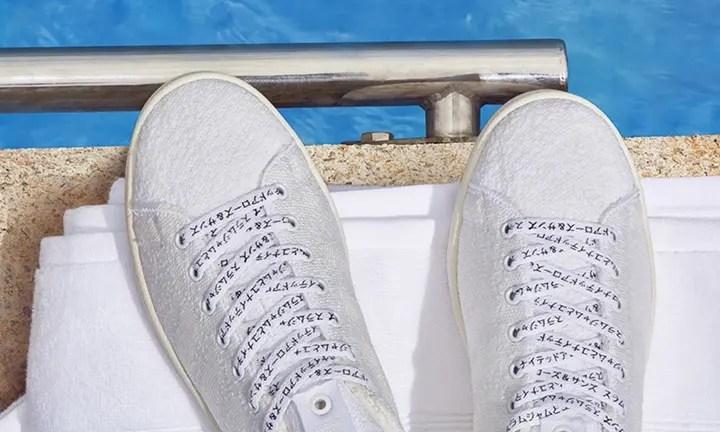 """9/22先行発売!adidas Consortium Tour SNEAKER EXCHANGE SLAM JAM & UNITED ARROWS & SONS """"GAZELLE"""" """"CAMPUS"""" (アディダス コンソーシアム ツアー スニーカー エクスチェンジ スラムジャム ユナイテッド アローズ &サンズ)"""