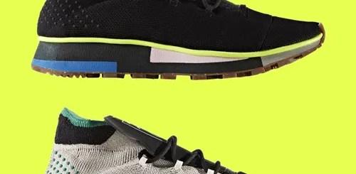 10/7発売!adidas Originals × Alexander Wang Season 2 「RUN MID」がDrop 2にリリース (アディダス オリジナルス アレキサンダー・ワン シーズン 2/ドロップ 2)