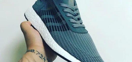 プライムニットを装備したアディダス オリジナルス イニキ ランナーが2018年リリースか? (PRIMEKNIT {PK} adidas Originals INIKI RUNNER 2018)