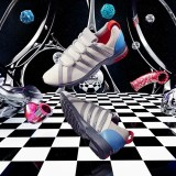 """9/21発売!adidas Consortium A//D ( Parellel Dimension ) Pack """"Twinstrike"""" """"Adistar COMP"""" (アディダス コンソーシアム パラレルディメンション パック """"ツインストライク"""" """"アディスター コンプ"""") [BY9835,9836]"""