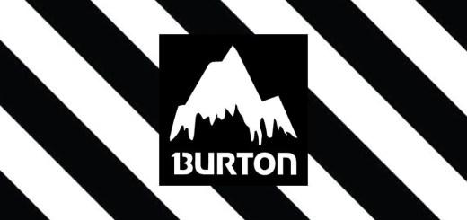 OFF-WHITE C/O VIRGIL ABLOH × Burton × VOGUE のトリプルコラボが2018年1月15日リリース (オフホワイト バートン ヴォーグ)