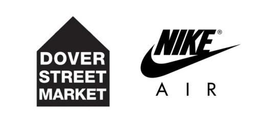 DOVER STREET MARKET {DSM} × NIKE AIR MAX 1 3カラー (ドーバーストリートマーケット ナイキ エア マックス 1) [AH8051-001,100,400]
