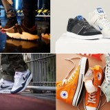 "【まとめ】12/15発売の厳選スニーカー!(NIKE SB × SOULLAND FRI.DAY COLLECTION PART 2)(AIR MAX 1 ANNIVERSARY OG ""Obsidian"")(adidas Originals PROPHERE ""Core Black/Solar Red"")(CONVERSE ALL STAR LOCALIZE HI ""Tokyo/Osaka"")他"