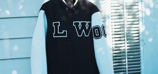 30点限定!LOOPWHEELERのスウェット生地を採用したBEAMS JAPAN コラボ アワードジャケットが1/2発売 (ループウィラー ビームス)