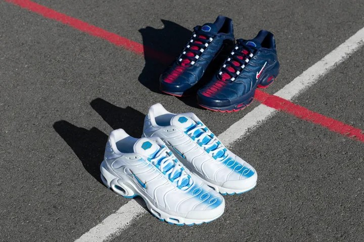 cheap nike air max plus tn france 8c3b9 6a79c