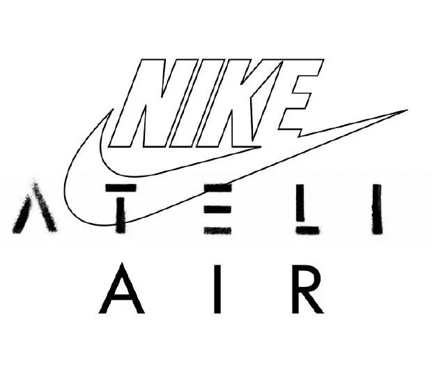 「NIKE AIR MAX DAY 2018」に向けたイベント「TYO: ON AIR」が表参道ヒルズで3/25開催 (ナイキ エア マックス デイ)
