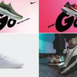 【まとめ】4/19発売の厳選スニーカー!(NIKE EPIC REACT FLYKNIT/ODYSSEY REACT)(adidas Originals STAN SMITH)(PUMA RS COLLECTION)他