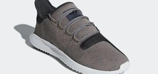 """5/17発売!adidas Originals TUBULAR SHADOW PRIMEKNIT {PK} """"Simple Brown"""" (アディダス オリジナルス チュブラー シャドウ プライムニット """"シンプル ブラウン"""") [B37178]"""