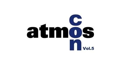 """""""atmos""""主催によるスニーカーコンベンション「atmos con Vol.5」が近日開催 (アトモスコン)"""