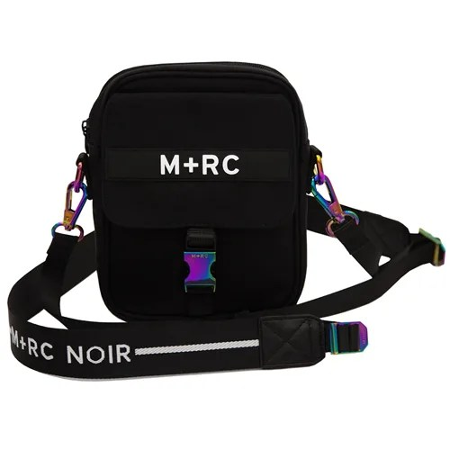 M+RC NOIR から2018年 新作アイテムが7/11展開 (マルシェノア)