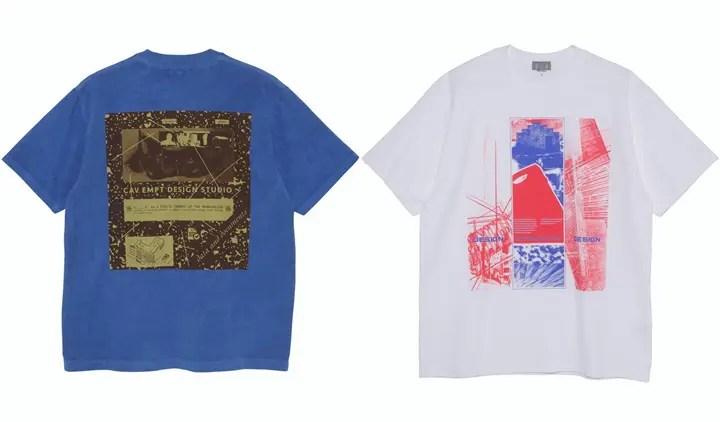 C.E 2018 AUTUMN/WINTER ニューアイテムが7/26から発売 (シーイー)