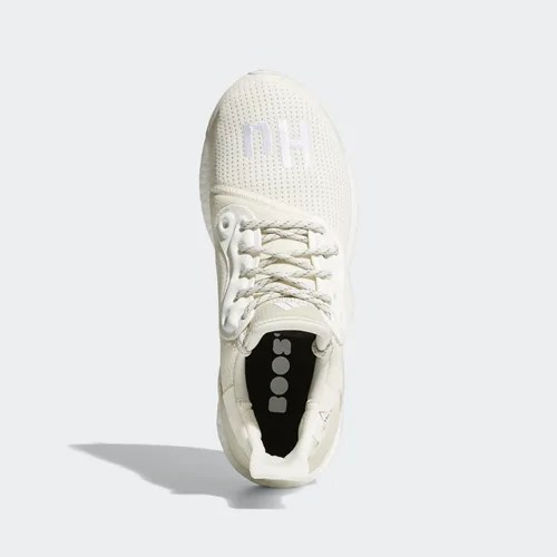 7/20発売!Pharrell Williams x adidas Solar Hu GLIDE ST (ファレル・ウィリアムス アディダス ソーラー HU) [EF2378,2380/EG7767,7788]