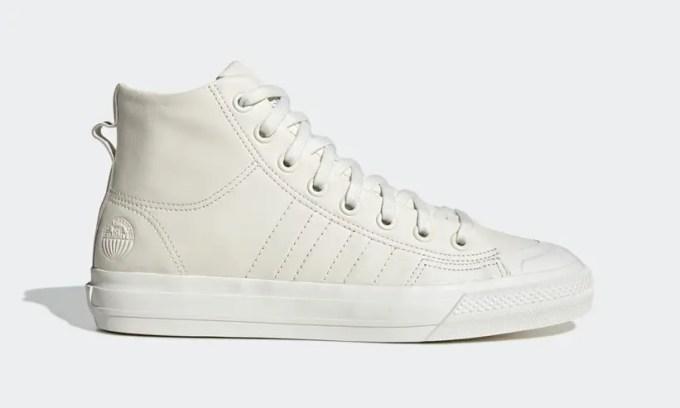 """1/16発売!adidas Originals """"HOME OF CLASSICS"""" Off-White (アディダス オリジナルス """"ホーム オブ クラシックス"""" オフホワイト) [EF4001,EF5756,EF5902,EG2646,EG6719,EG6864]"""