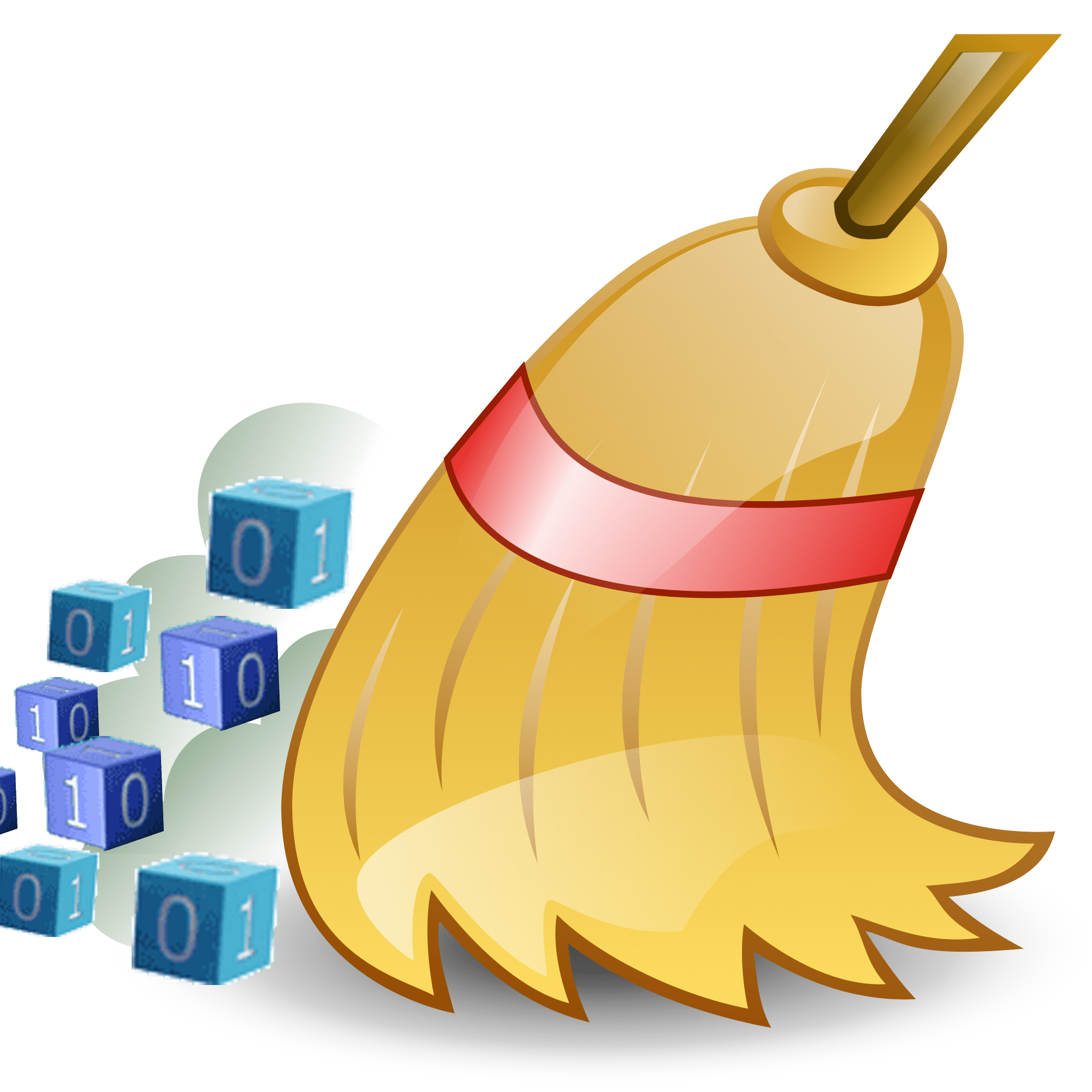 Clean Your Dirty Data and Improve Data Integrity