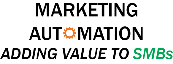 Marketing Automation Series: Adding Value to SMBs