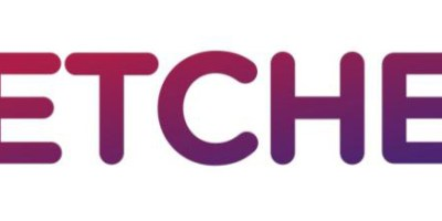 Etcher