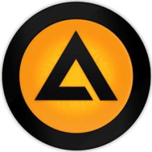 AIMP Player