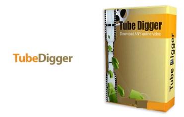 TubeDigger