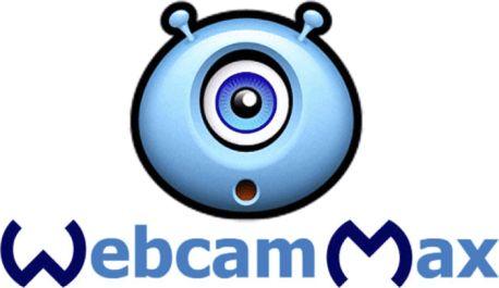 WebcamMax