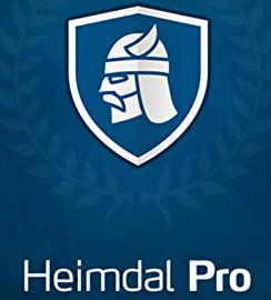 Heimdal PRO