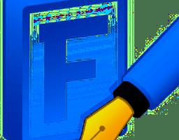 FontCreator